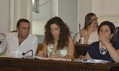 Andrea-Di-Martino-EutaliaEsposito-Donnarumma