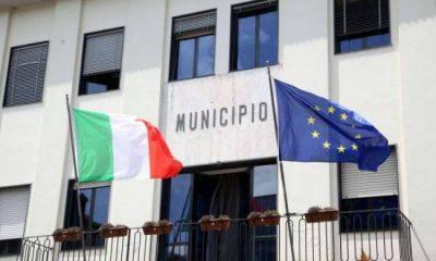 Municipio-Gragnano