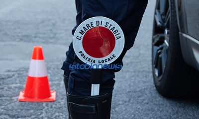 Polizia-Locale-Castellammare