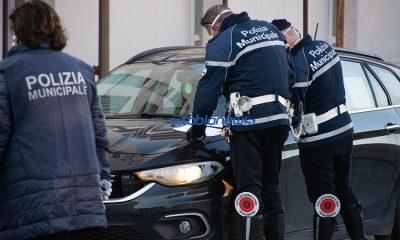 Polizia-Municipale-Contolli