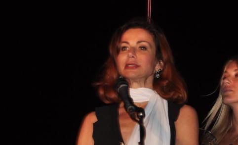 Diana-Carosella