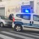 polizia-municipale-lungomare
