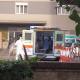 ambulanza-San-Leonardo