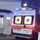 Ambulanza-COVID
