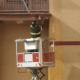 CMI-Vigili del fuoco