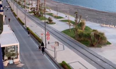 villa-comunale-jogging