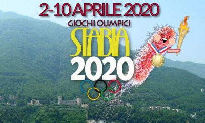 Stabia2020