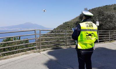 drone-municipale-vicoequense