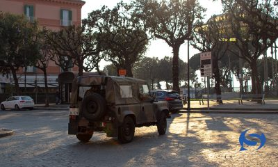 esercito3-castellammare