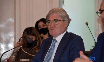 Giovanni-Russo-Assessore