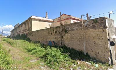 Cirio-Castellammare